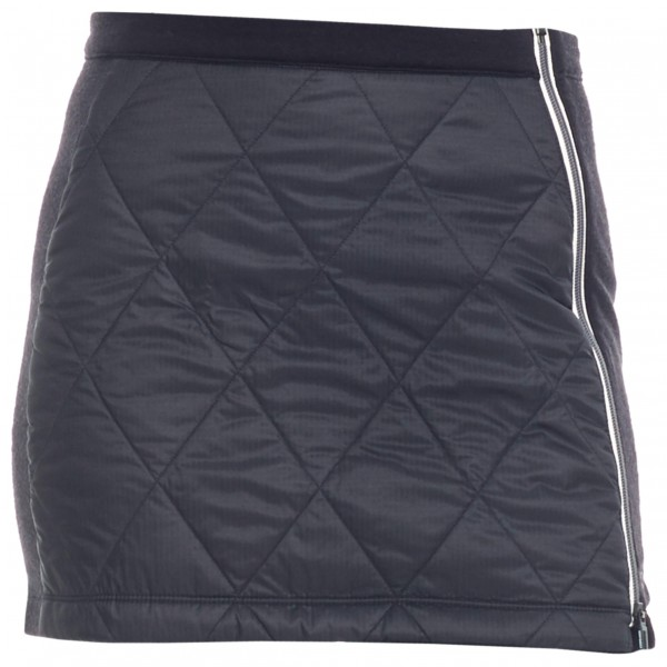Icebreaker - Women's Helix Skirt - Rock
