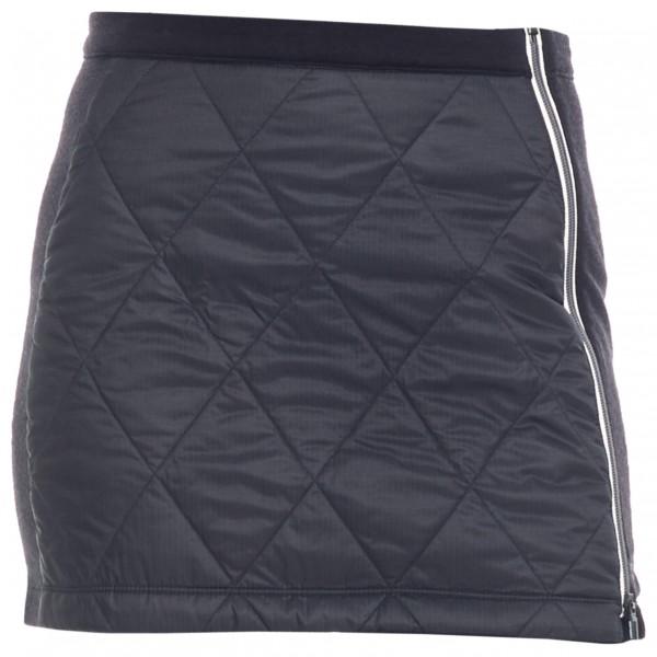 Icebreaker - Women's Helix Skirt - Skjørt