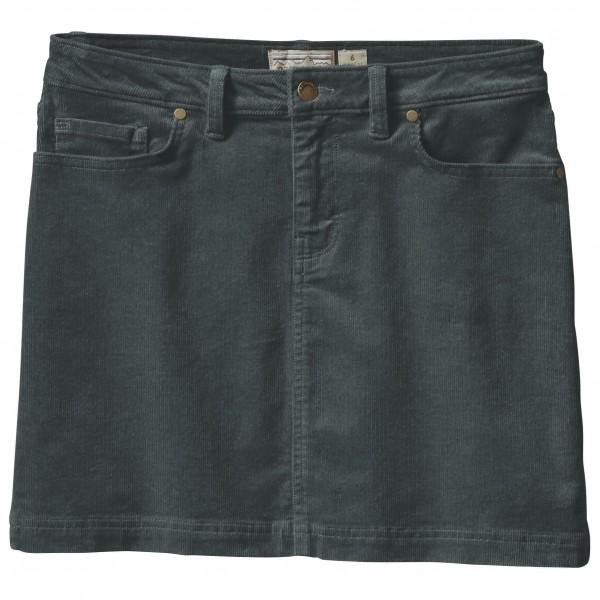 Patagonia - Women's Corduroy Skirt - Jupe