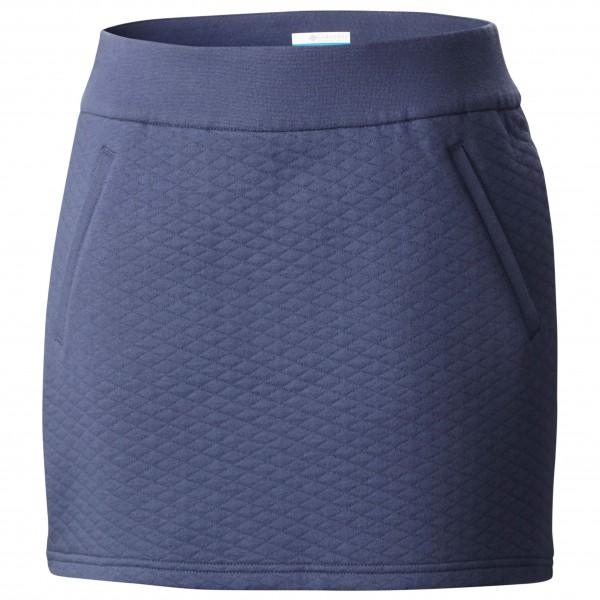 Columbia - Women's Harper Skirt - Rock