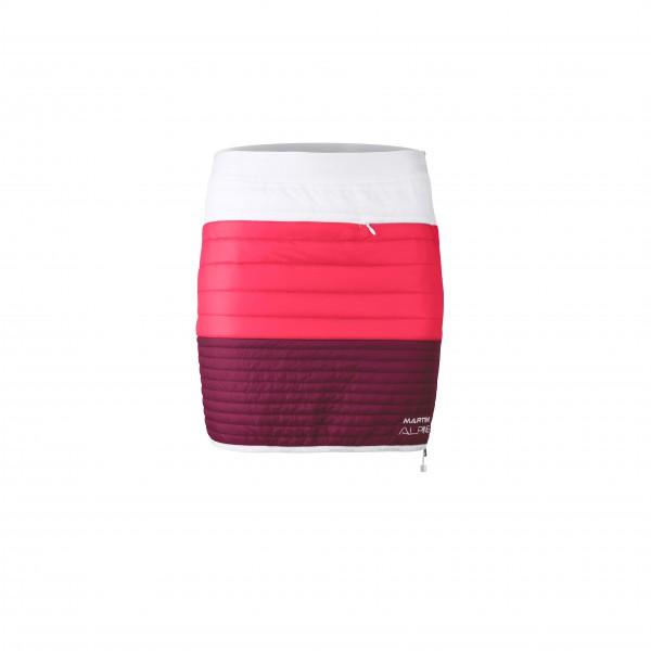 Martini - Women's Vitality 2.0 - Synthetic skirt