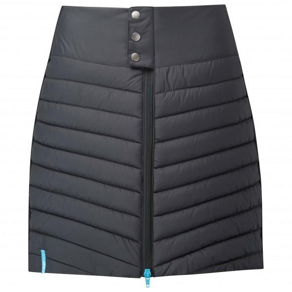 Rab - Women's Cirrus Skirt - Falda de fibra sintética