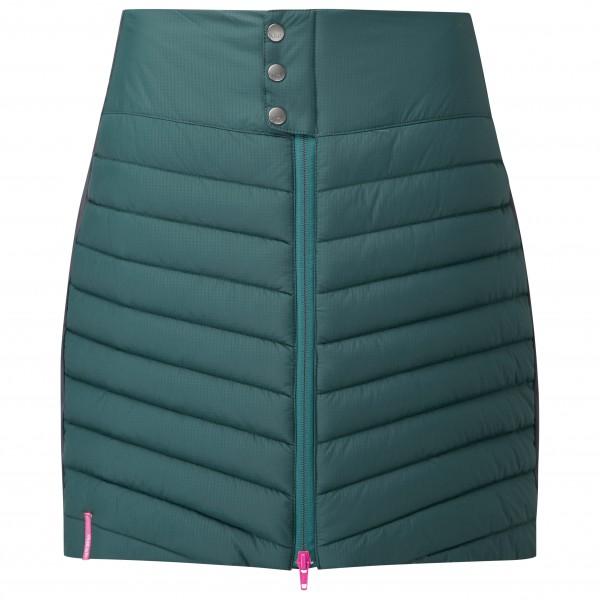 Rab - Women's Cirrus Skirt - Tekokuituhame