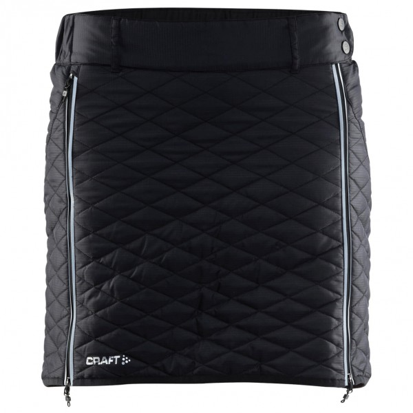 Craft - Women's Insulation Skirt - Synthetic skirt