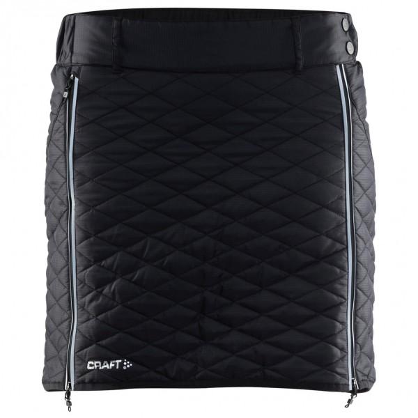 Craft - Women's Insulation Skirt - Synthetische rok