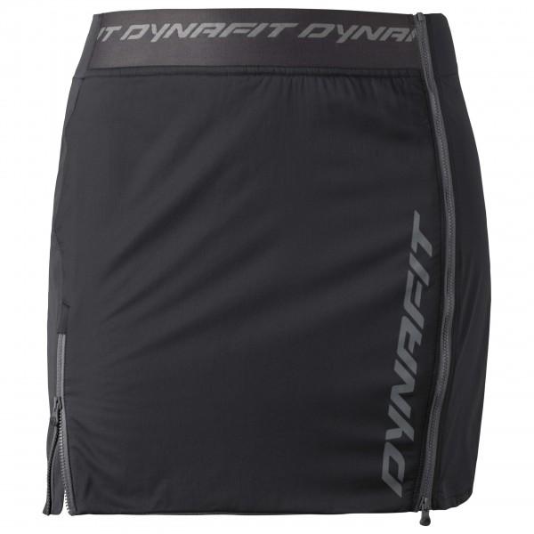 Dynafit - Women's Mezzalama PTC Alpha Skirt - Jupe synthétiq