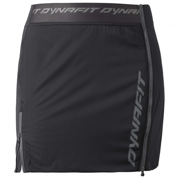 Dynafit - Women's Mezzalama PTC Alpha Skirt - Synthetic skir