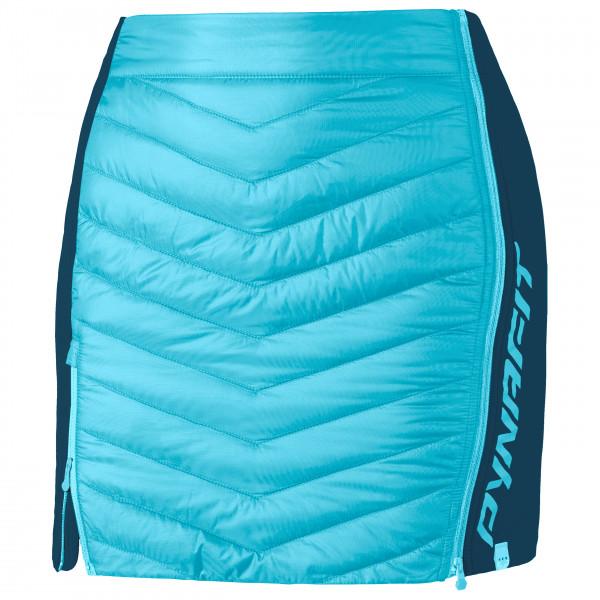 Women's TLT PRL Skirt - Synthetic skirt
