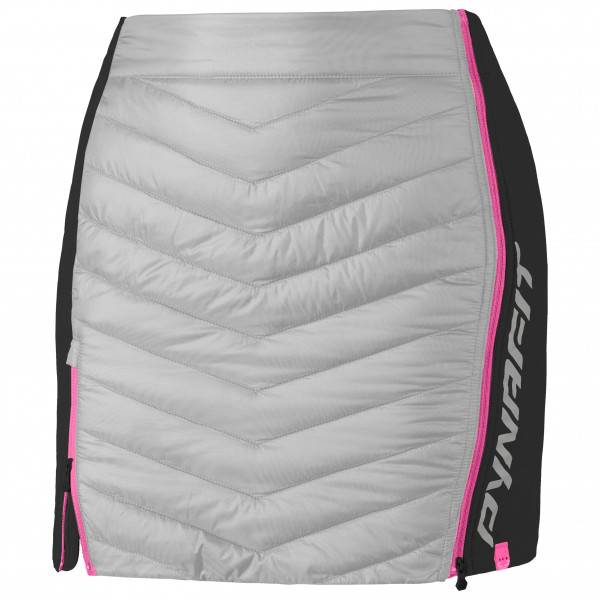 Dynafit - Women's TLT PRL Skirt - Kunstfaserrock