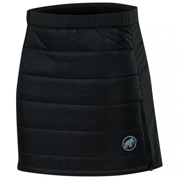 Mammut - Botnica IN Skirt Women - Syntetisk skjørt