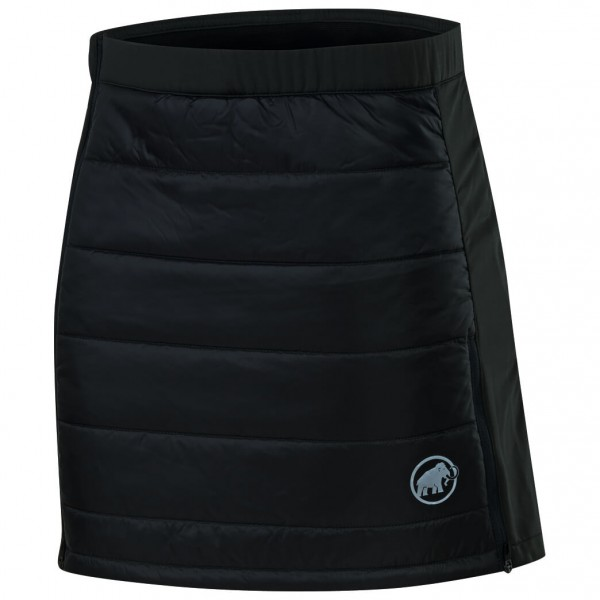 Mammut - Botnica IN Skirt Women - Tekokuituhame