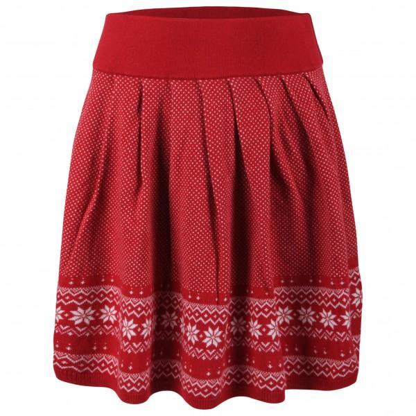 Alprausch - Women's Carlotta - Skirt