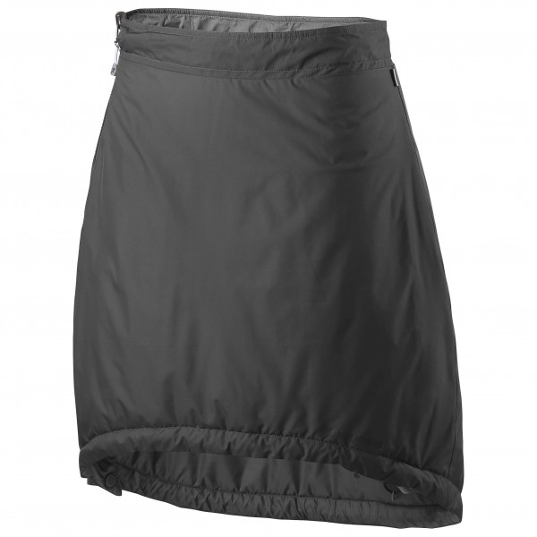 Houdini - Women's Sleepwalker - Synthetic skirt