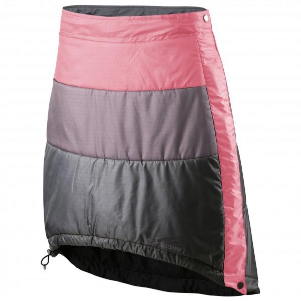 Houdini - Women's Sleepwalker - Synthetic skirt