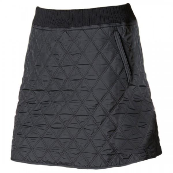 Prana - Women's Diva Skirt - Hame