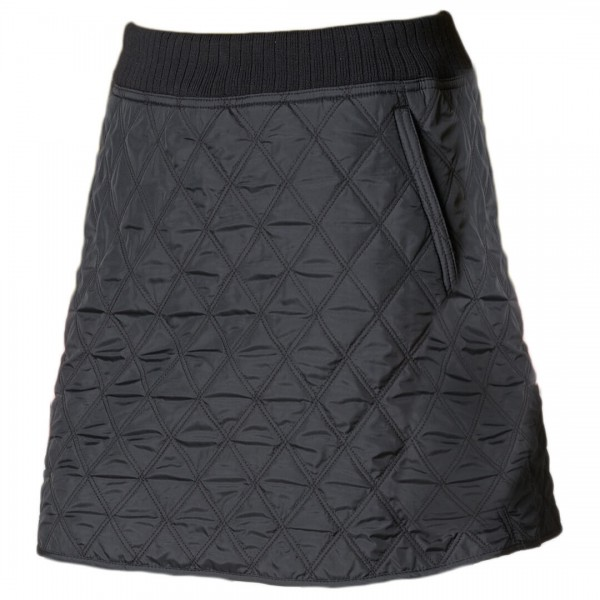 Prana - Women's Diva Skirt - Skirt