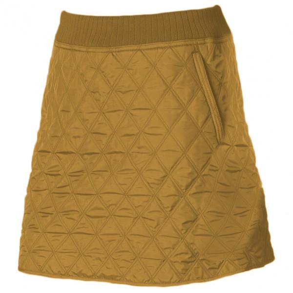 Prana - Women's Diva Skirt - Rock