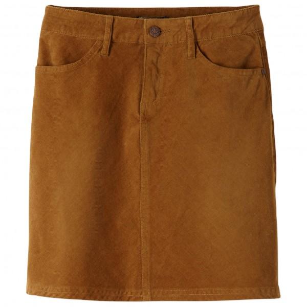 Prana - Women's Trista Skirt - Skirt