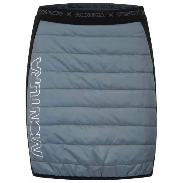 Montura - Formula Skirt Woman - Synthetic skirt