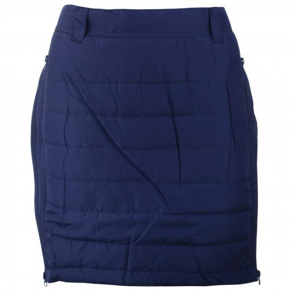 True North - Women's TN Skirt - Falda