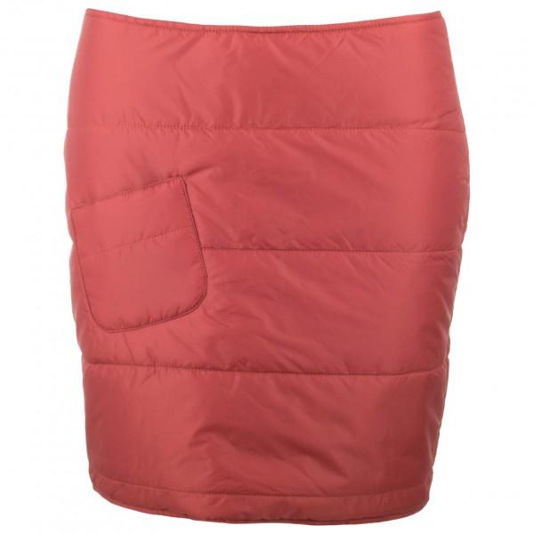 Tatonka - Women's Tare Padded Skirt - Nederdel
