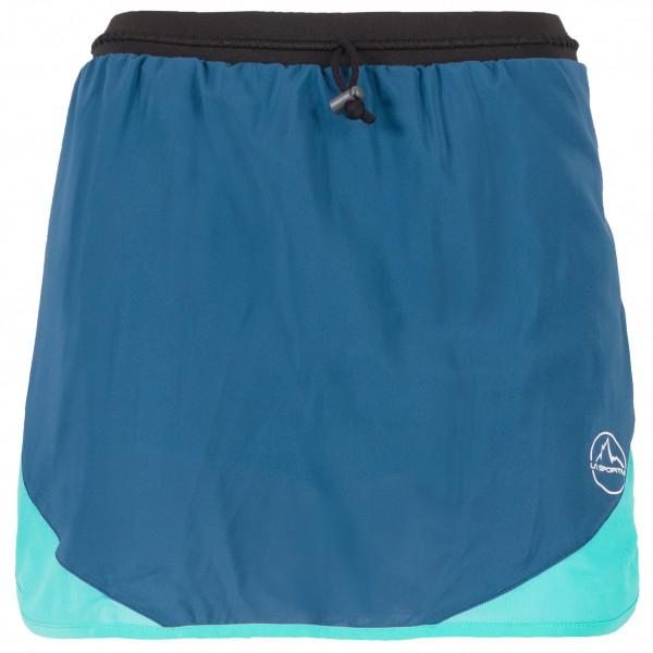 La Sportiva - Women's Comet Skirt - Laufjupe