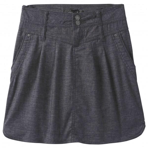 Prana - Women's Lizbeth Skirt - Hame