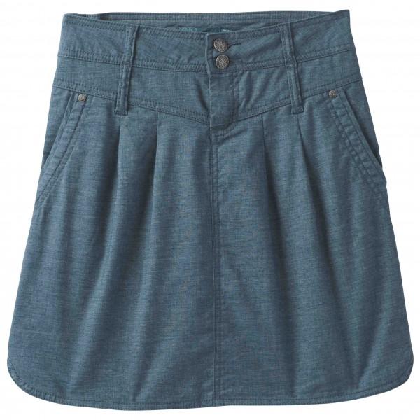 Prana - Women's Lizbeth Skirt - Rock