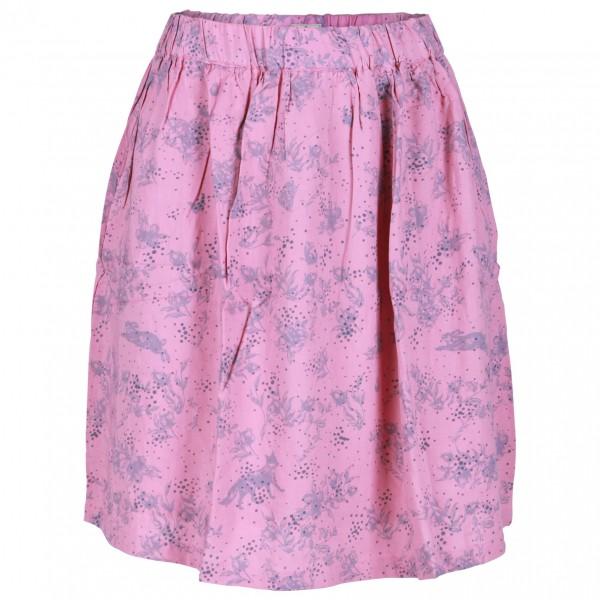 Alprausch - Women's Suslä Buslä Skirt - Rok