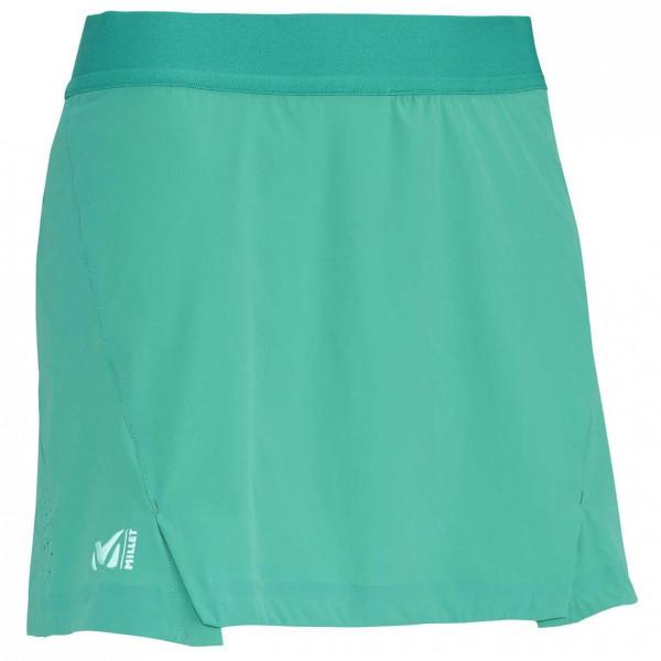 Millet - Women's LD LTK Intense Skirt - Running skirt