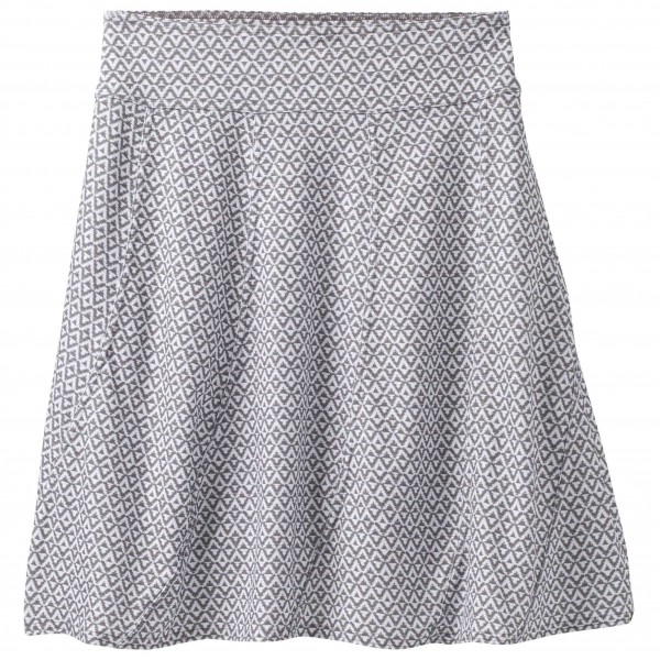 Prana - Women's Vendela Printed Skirt - Skirt