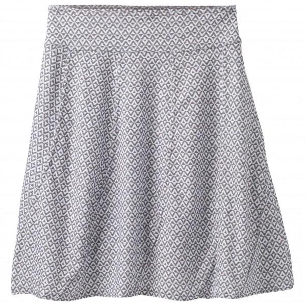Prana - Women's Vendela Printed Skirt - Skjørt