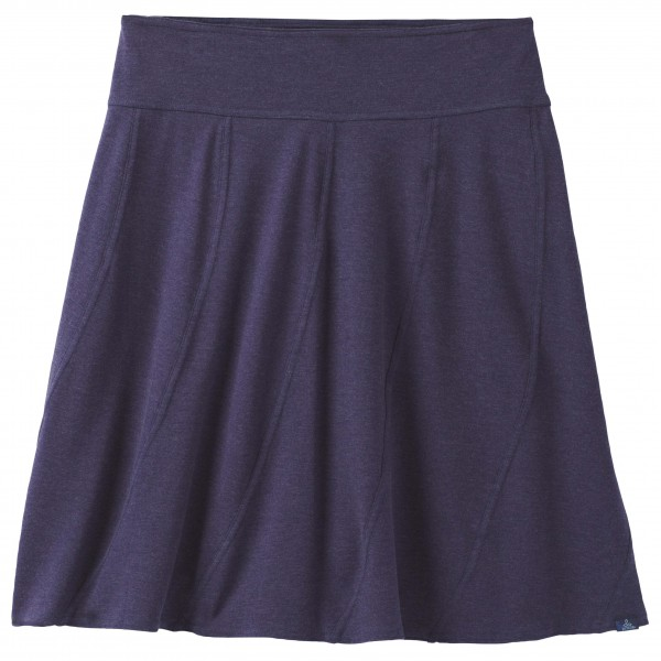 Prana - Women's Vendela Skirt - Hame