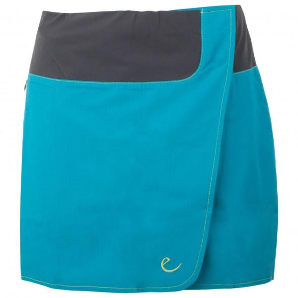 Edelrid - Balboa Skort - Skirt
