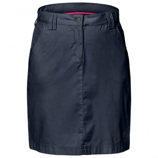 Jack Wolfskin - Women's Liberty Skirt - Kjol