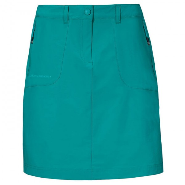 Schöffel - Women's Skirt Montagu - Skirt