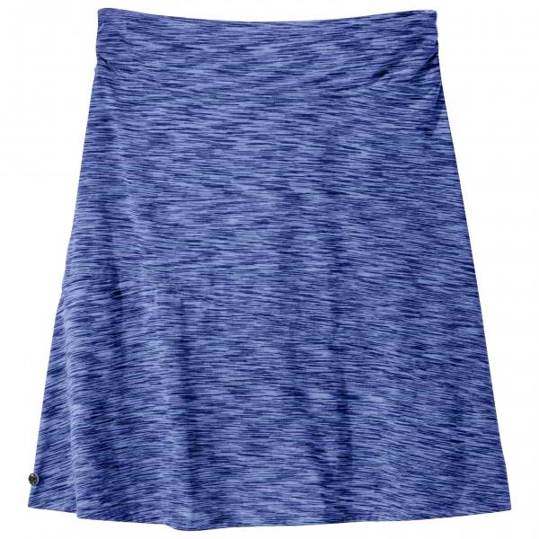 Outdoor Research - Women's Flyway Skirt - Rock