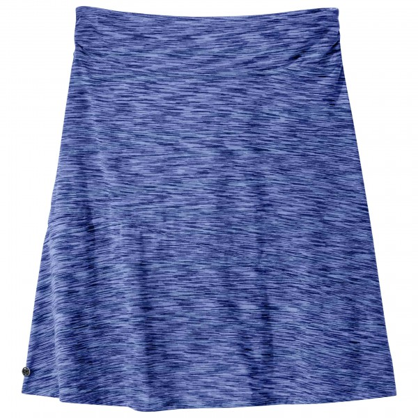 Outdoor Research - Women's Flyway Skirt - Rok