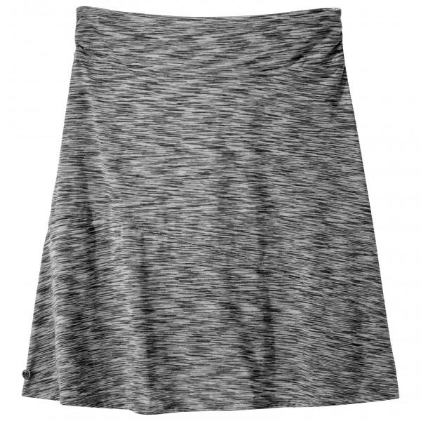 Outdoor Research - Women's Flyway Skirt - Hame