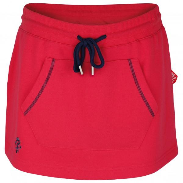Rafiki - Women's Winnie Skirt - Rock