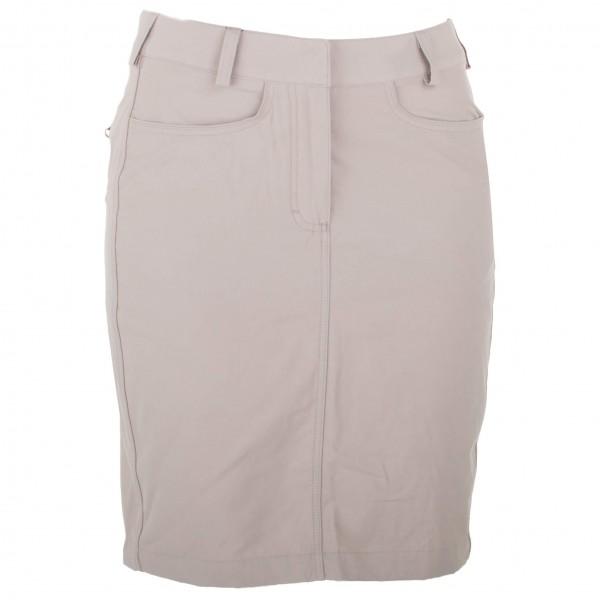 Tatonka - Women's Gerona Skirt - Kjol