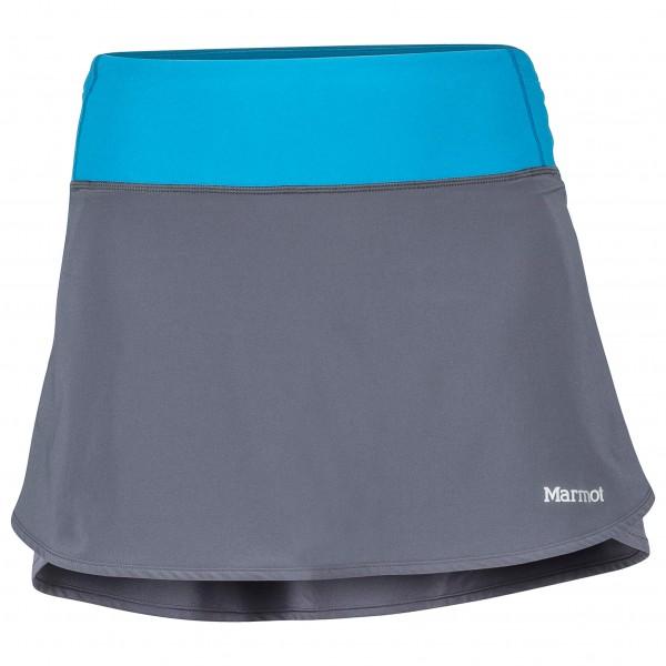 Marmot - Women's Pace Skort - Running skirt