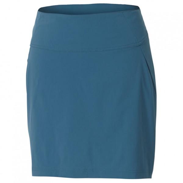 Royal Robbins - Women's Discovery Skort - Skirt