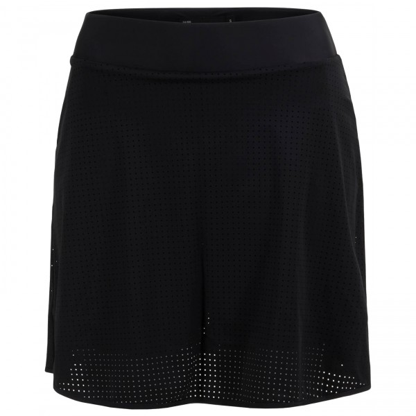 Peak Performance - Women's Gcompl Skirt - Juoksuhame