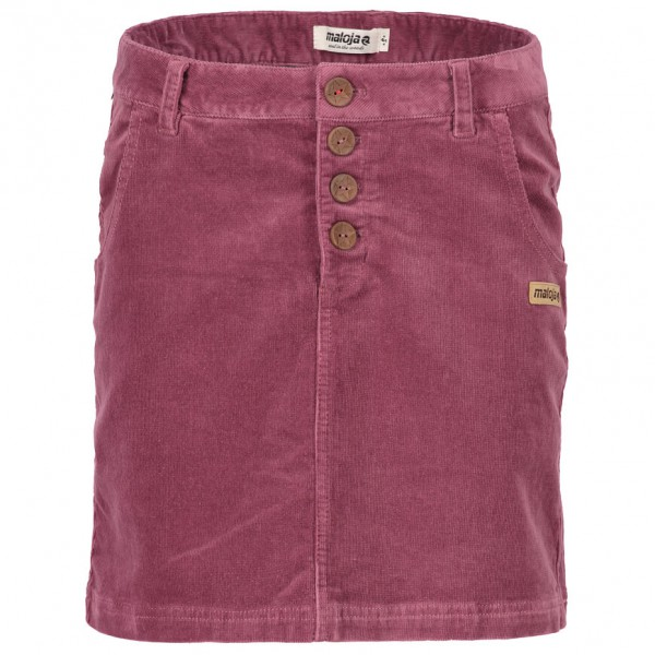 Maloja - Women's LundenburgM. - Skirt