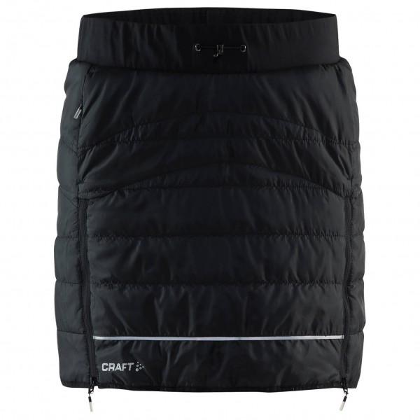 Craft - Women's Protect Skirt - Kjol