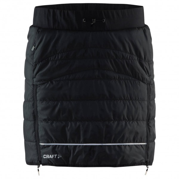 Craft - Women's Protect Skirt - Rok