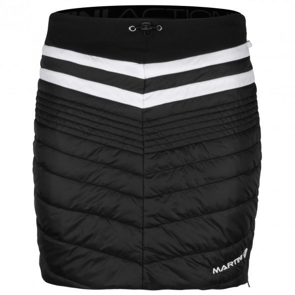 Martini - Women's Finish - Synthetic skirt