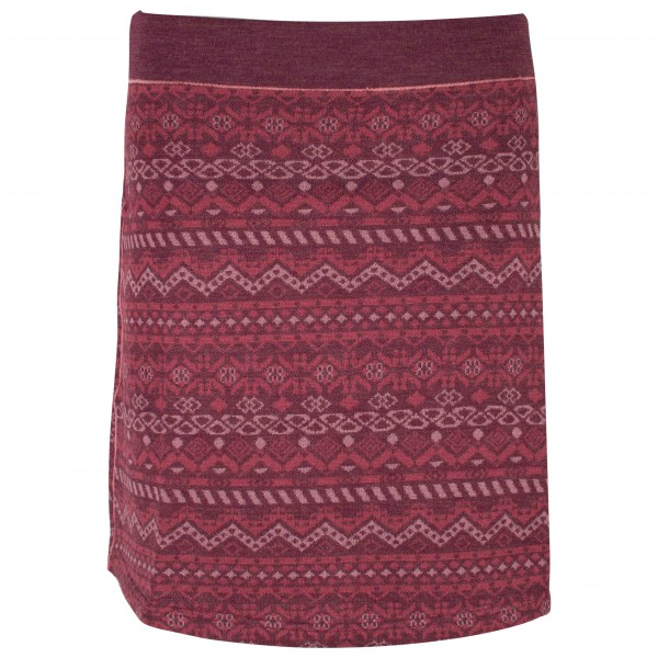 Kühl - Women's Adriana Skirt - Rock