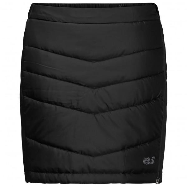 Jack Wolfskin - Atmosphere Skirt Women - Synthetic skirt